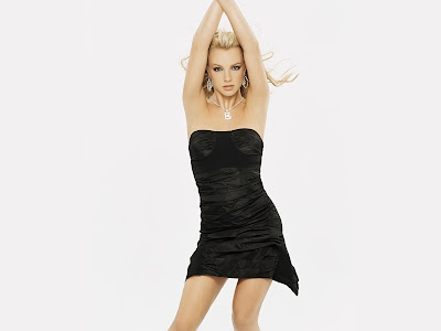 britney spears wallpaper hd. Britney Spears HD Wallpapers