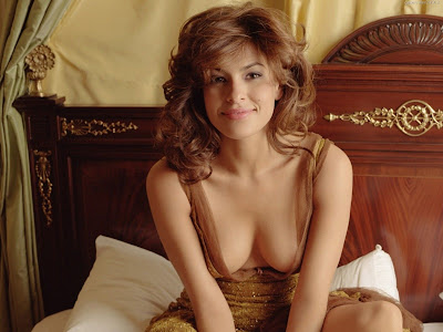 eva mendez wallpaper. Eva Mendes HD Wallpapers