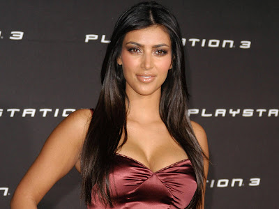 kim kardashian wallpaper desktop. Kim Kardashian Wallpapers