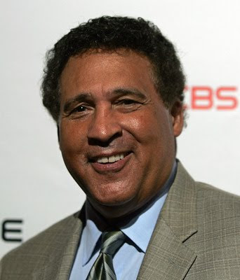 Greg Gumbel Net Worth
