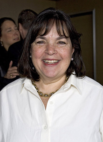 Ina Garten Net Worth Wealth Money Net Worth