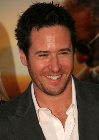 rob morrow filmography