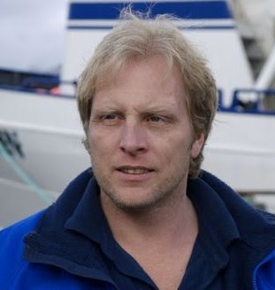 Sig hansen net worth wealth money net worth