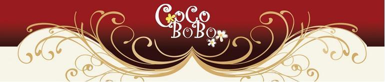 www.cocobobo.com