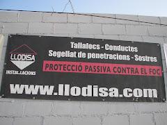LLODISA