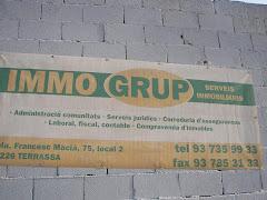 IMMO GRUP