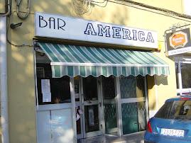Bar América