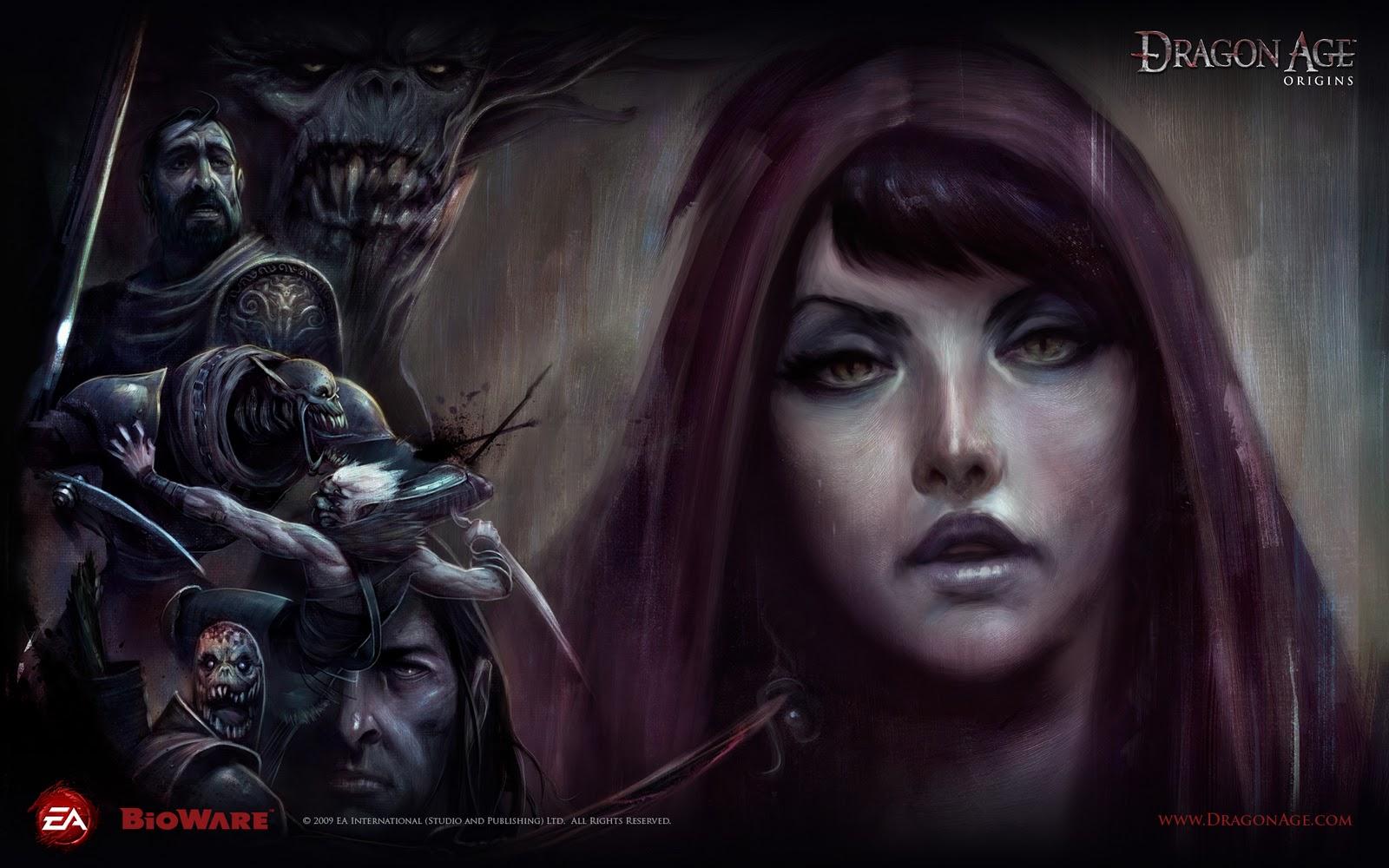 http://2.bp.blogspot.com/_B1r-eK-LhGU/TQHO5uVQMUI/AAAAAAAAB5Y/Ibw6PLr7IVk/s1600/wallpaper-296697.jpg