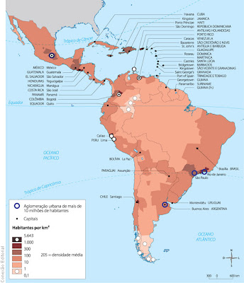 A formação da psicologia social como campo científico no brasil 2