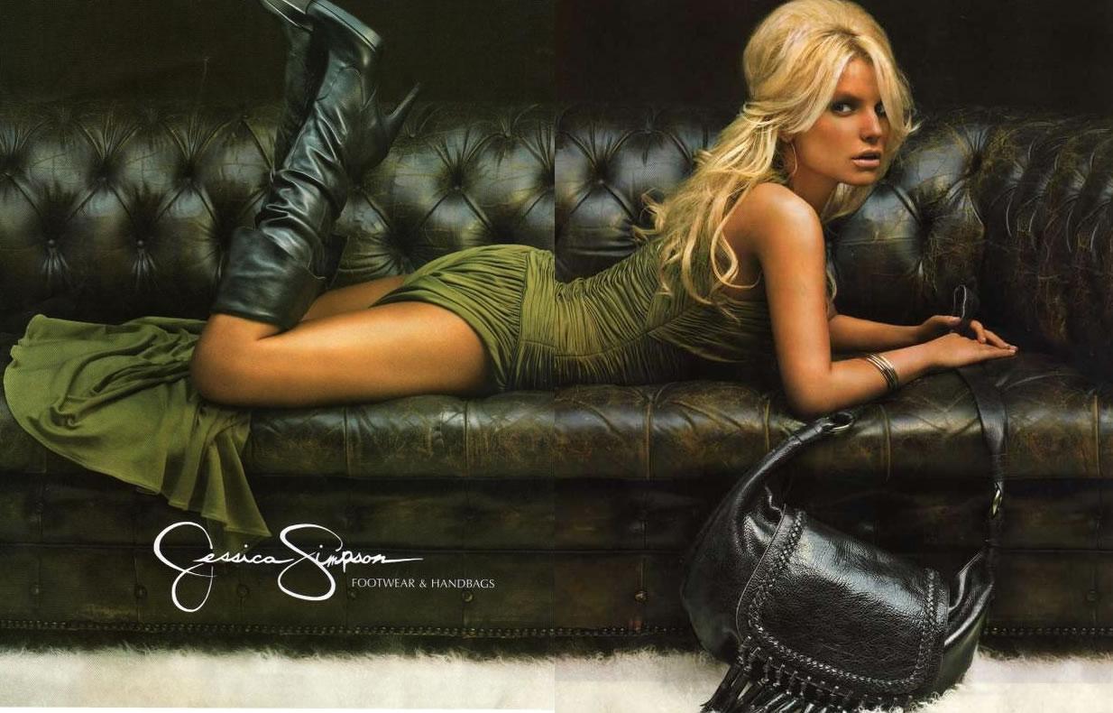 http://2.bp.blogspot.com/_B1y6wlDFpyk/TQK8PjrvYbI/AAAAAAAABMY/fFR0Hwu2c_U/s1600/jessica_simpson_advertisement.jpg
