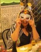FELIZ AÑO 20010
