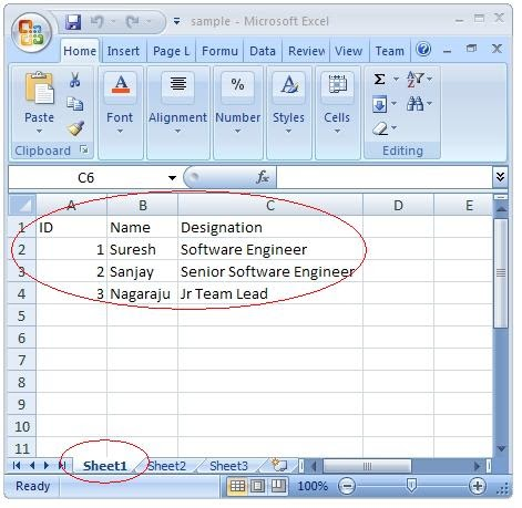 how to add data to xml file in java