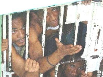 ¿Hemos logrado alguna mejoría en el régimen penitenciario?
