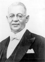 81 aniversario de fundada la Cámara de Comercio y Producción de  San Cristóbal