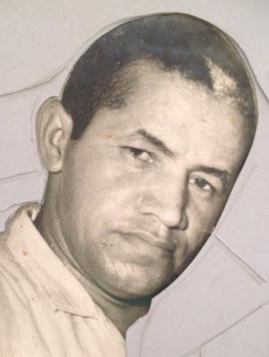 """Personajes Sancristobalenses del Arte y la Cultura: LUIS MILCIADES MEDINA DEL VILLAR """"Miche Medina""""(1931-2001)"""