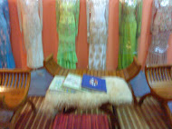 My Butik