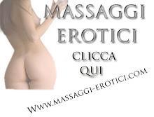 massaggi erotici sesso meetic entra