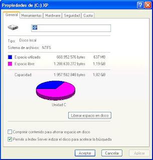 Windows XP SP2 1.2 1 [Español para PCs viejitas] [UL] Winchiquito21