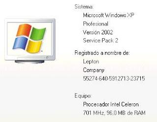 Windows XP SP2 1.2 1 [Español para PCs viejitas] [UL] Winchiquito3