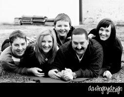 Deecke Family