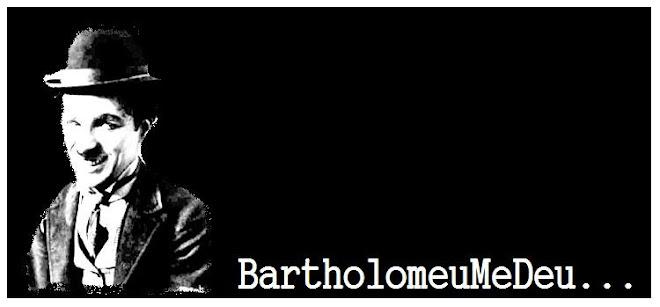 BartholomeuMeDeu