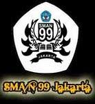 SMA 99