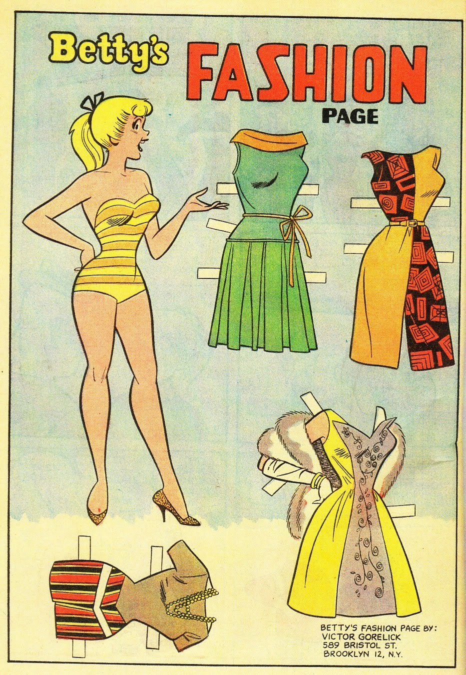 Betty Cooper Coloring Pages Alice Cooper Coloring Page