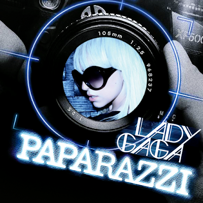 Lady Gaga - Paparazzi Lyrics We are the crowd. We're c-coming out