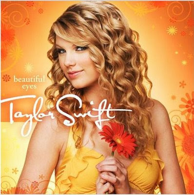 Taylor Swift - Fearles 320kbps Full Album. November 6th, 2009