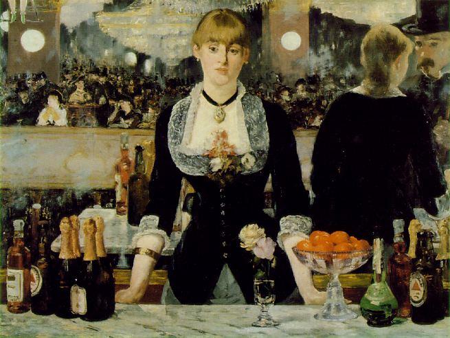 [manet_bar_at_folies_bergeres-1881.jpg]