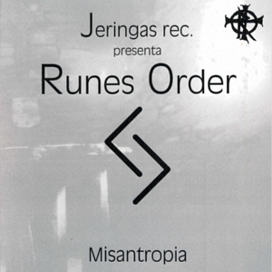 Now playing - Page 2 RO-misantropia