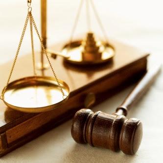 Βγήκε η απόφαση για την υπόθεση Φατούρου: Άπαντες αθώοι.