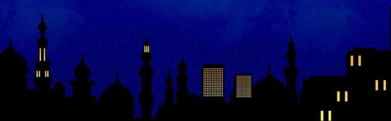 Telekomunikasi 2004