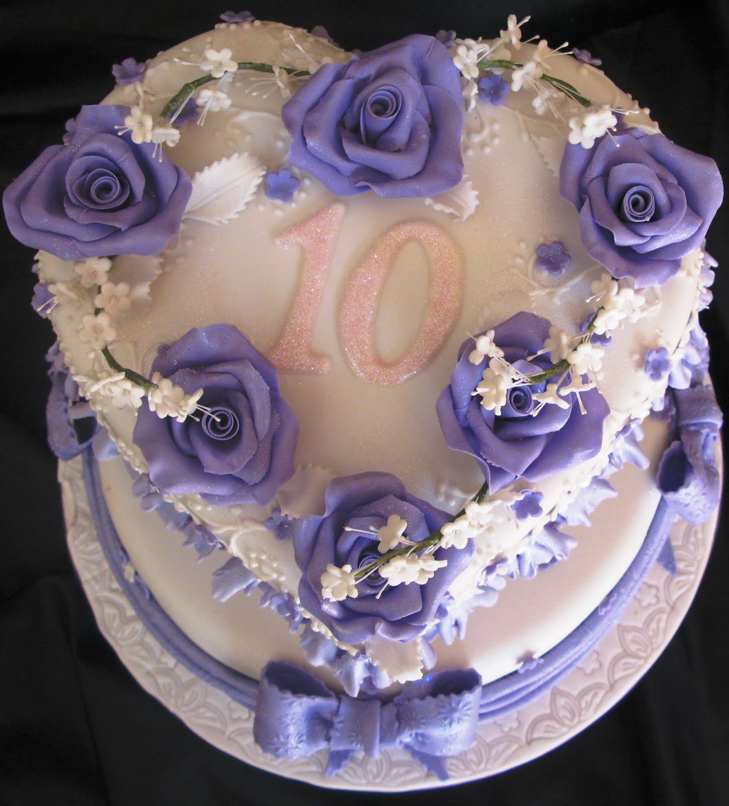 BAHAN-BAHAN Dari CAKE CINTA :
