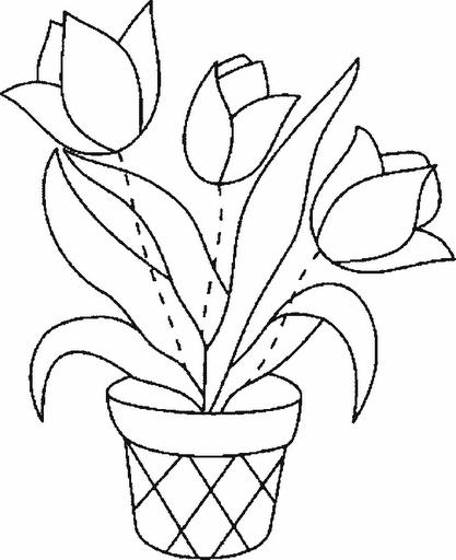 Dibujos de frutas para bordar - Imagui