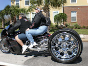 Motos excéntricas y raras motos suzuki gsxr rara