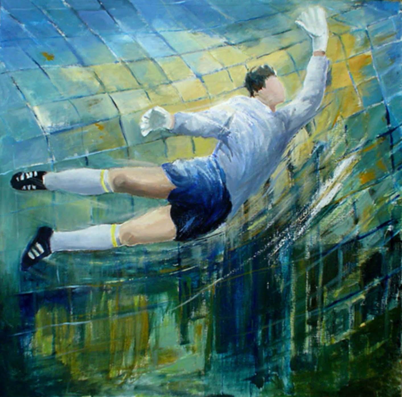 http://2.bp.blogspot.com/_B32TnLIpjqk/TSOT6mr673I/AAAAAAAAAf0/97sNwUIzDCo/s1600/Goalkeeper.jpg