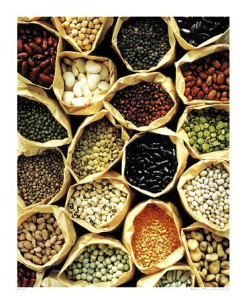[lentils.jpg]