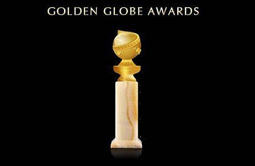 golden globes 1944