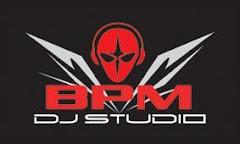 BPM DJ STUDIO