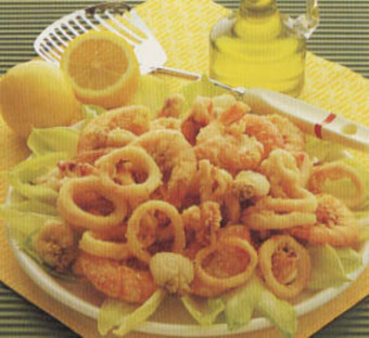 Leggi la notizia di lacucinadisusana su https://lacucinadisusana.blogspot.com.ar/2007/09/fitto-di-calamari.html