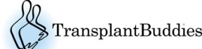 Transplant Buddies.org