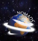 Hep C Nomads