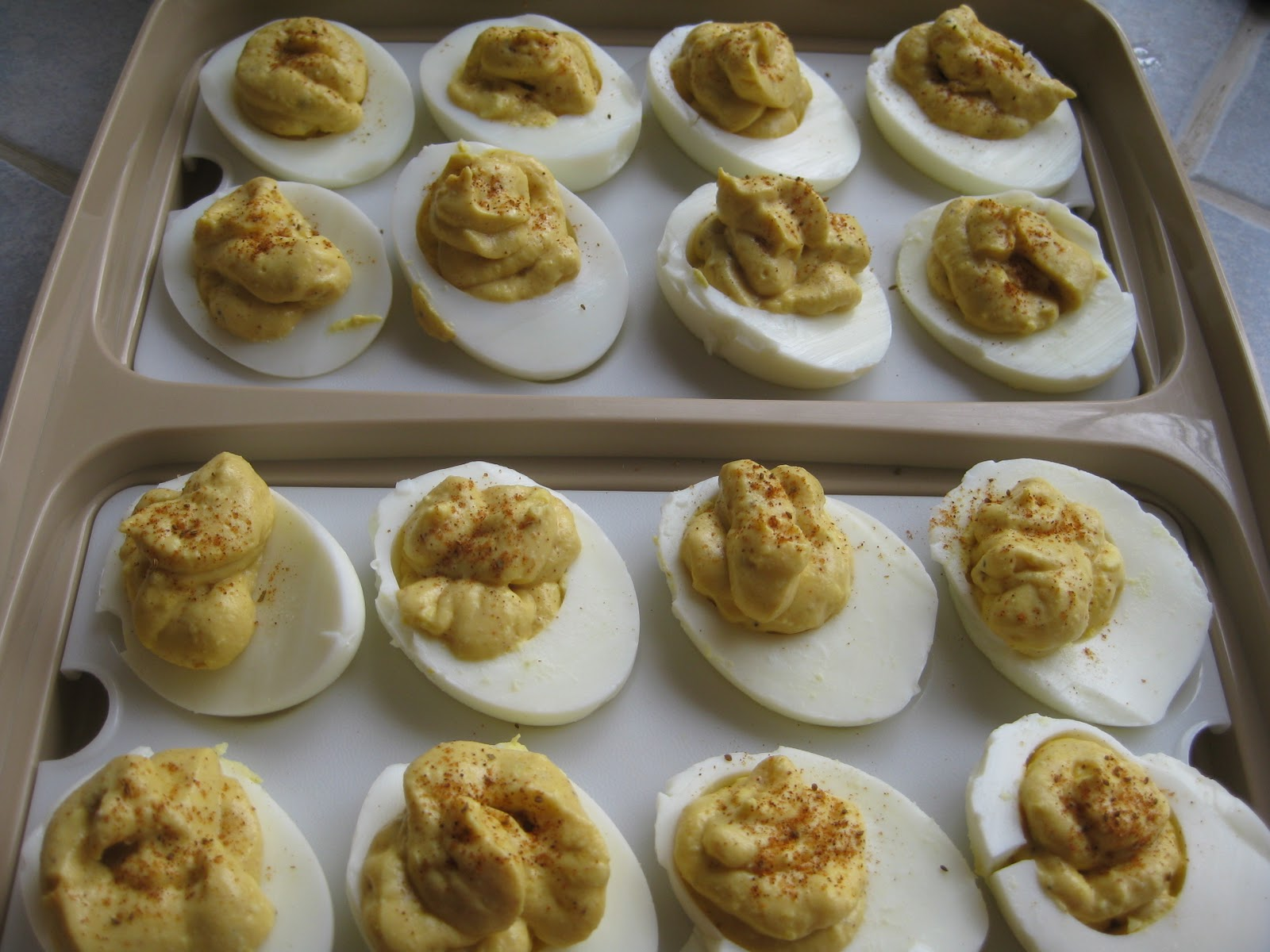 ... eggs sriracha deviled eggs old bay deviled eggs deviled eggs old bay