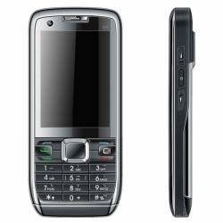 Celular Dual Chip e71 comodidade praticidade qualidade barato celular dual chip e71 oferece multiplas funções como tv, gsm, quadriband, flash, etc, celular dual chip e71 otima opcao para comprar celular