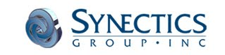 Synectics Group, a division of AFS Technologies, Inc.