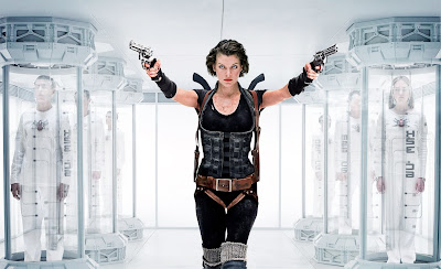 Resident+Evil+Afterlife.jpg