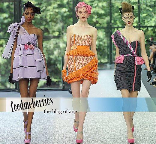 FeedMeBerries