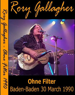 Rory Gallagher - 1990-03-30 - Baden-Baden, Germany (DVDfull pro-shot)