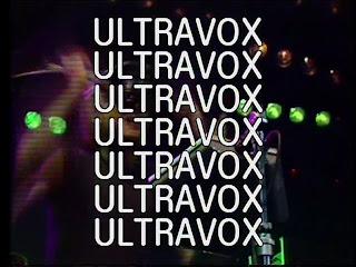 Ultravox - 1983-05-14 - Dortmund, Germany (DVDfull pro-shot) REPOST